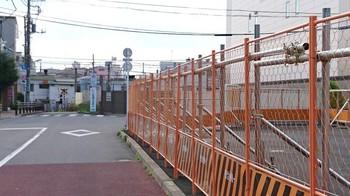 180521_001.JPG