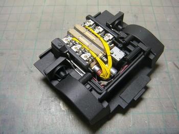 Countach LP500_55.JPG