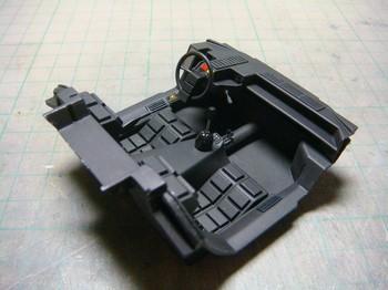 Countach LP500_72.JPG
