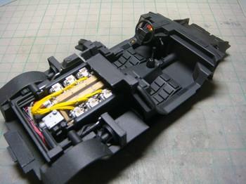 Countach LP500_75.JPG