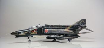 F4EJ_029.jpg