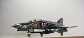 F4EJ_030.jpg