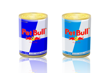 pet-bull-新発売.png