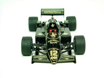 Lotus97T_001.JPG