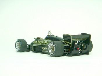 Lotus97T_002.JPG