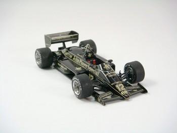 Lotus97T_003.JPG