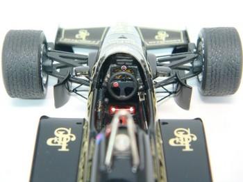 Lotus97T_006.JPG