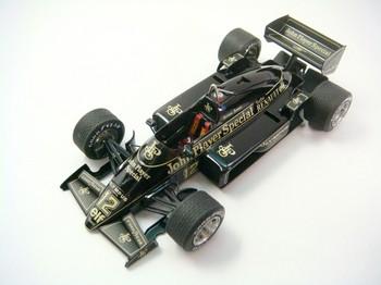 Lotus97T_007.JPG