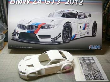 Z4 GT3_001.JPG
