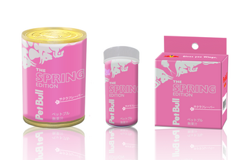 pet-bull-spring-edition新発売.png